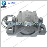 Wholesale SNL Series Split Plummer Block Housing SKF SNL517 from china suppliers