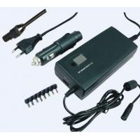 Wholesale AC 100-240V universal laptop adapter 92P1158 for Lenovo T60 T61 from china suppliers