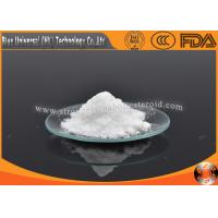 Wholesale Dehydroisoandrosterone 7-Keto DHEA Anabolic Prohormone Steroids Powder , Fat Loss Steroids from china suppliers