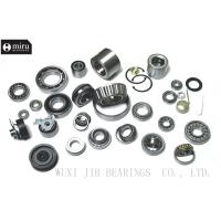 Wholesale Chrome Steel Taper Roller Industry Bearing 33014X C4 C5 , Steel Cage Bearing from china suppliers
