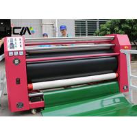 Wholesale Digital Sublimation Printing Machine from china suppliers