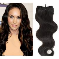 Wholesale Short Hair Loose Wave Malaysian Hair Unprocessed Virgin Hair Bundles from china suppliers