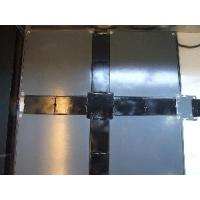 Wholesale Steel Raised Floor (CS1000) from china suppliers