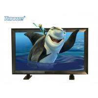 Wholesale Indoor Tablet  TFT LCD 3D Holographic Display with Timer PC Control from china suppliers