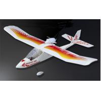 Wholesale RC Model Plane (Phoenix-2000) from china suppliers