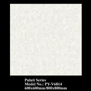 China Pulati series Porcelain Tiles PY-V6814 on sale