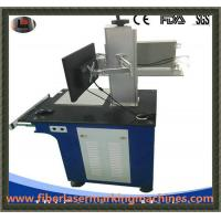 Wholesale No Pollution 3d Laser Marking Machine For Precise Marking Simple Structure from china suppliers