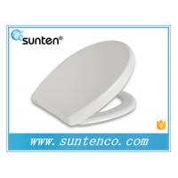 Wholesale New Arrival Bathroom Accessories Toilet Seat Xiamen Supplier, Toilet Seat Xiamen Price from china suppliers