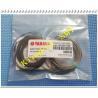 Buy cheap YV100 Head Sensor KM1-M7160-00X 7383 Sensor For Yamaha SMT Machine from wholesalers