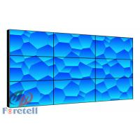 Wholesale Large Multi Touch Display Touch Screen Video Wall Digital Signage Lightweighted from china suppliers