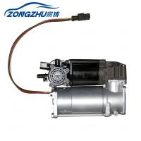 Buy cheap 12V 60mm WABCO Air Suspension Compressor for BMW 7 Series F01 F02 Cars  37206789450 from wholesalers