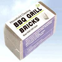 Wholesale BBQ grill brick from china suppliers