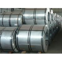 Wholesale Customized Stainless Steel Sheet Roll For Architectural Building / Construction from china suppliers