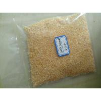 Wholesale Dehydrated Garlic Granular 16-26mesh from china suppliers