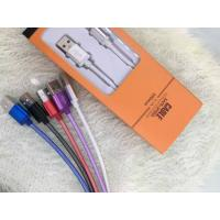 Wholesale nice for cable ,short be used for power bank from china suppliers