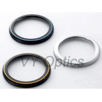 Wholesale China professional adapter ring for camera lens from china suppliers
