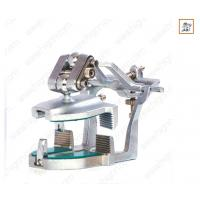 Wholesale Dental New type Articulators from china suppliers