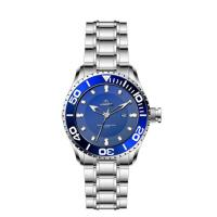 Wholesale Silver 47.0mm Full Stainless Steel Watches Quartz Vogue For Men from china suppliers