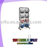 Wholesale Promotional Display Rack from china suppliers