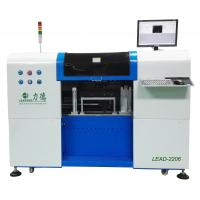 Wholesale Online automatic pick and place machine 2016 new from china suppliers