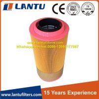 Wholesale Good Quality Air Filter 42471161 F25875 For IVECO from china suppliers