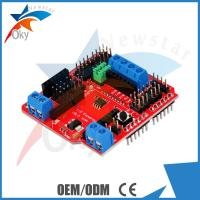 Wholesale Arduino Xbee Arduino Sensors Kit V5 with RS485 and BLUEBEE Bluetooth interface from china suppliers