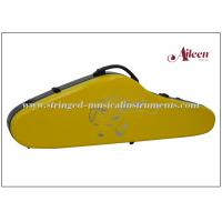 Wholesale Musical Instrument Case Violin Case from china suppliers