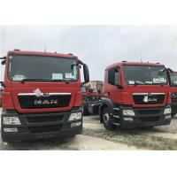Wholesale HALE Pump RSD 6000L/M Foam Fire Truck 304high quality corrosion resistant plate from china suppliers