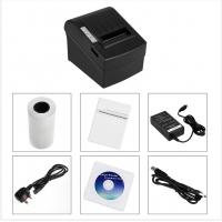 Wholesale Easy Installation Thermal Transfer Printer With Diffusion Knife from china suppliers