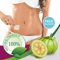 Wholesale Garcinia Cambogia Extract Slim patch from China from china suppliers