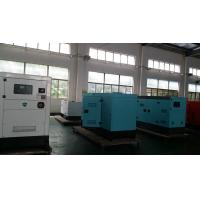 Wholesale Electric Gas Generating Sets from china suppliers