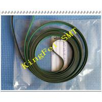 Wholesale YV100II SMT Conveyor Belts KG7-M9129-00X Yamaha PCB Belts from china suppliers