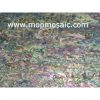 Wholesale New zealand Pink paua shell paper from china suppliers