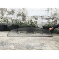 """Wholesale 22""""*48"""" Solid Architectural Glass Panels , Flat Tempered Glass Panels from china suppliers"""