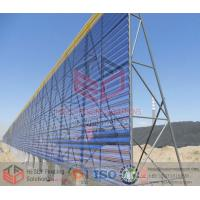 Wholesale Wind Breaker Fencing System from china suppliers