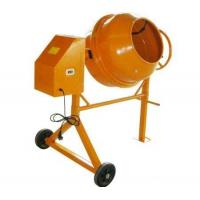 Wholesale Portable Manual Mini concrete Cement Mixer and Mini Concrete Mixer With Two Wheels from china suppliers