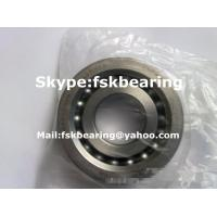 Wholesale Precision Angular Contact Bearings BSB020047DUHP3 Spindle For Truck / Tailer from china suppliers