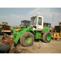 Wholesale used Kawasaki 60-3 wheel loader for sale from china suppliers