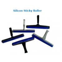 Wholesale Silicon Sticky Roller from china suppliers