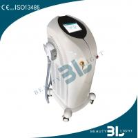 Wholesale Professional E-Light IPL RF SHR OPT  IPL Beauty Machine WHITE 36J/Cm2 Fast OPT from china suppliers
