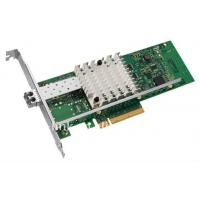 Wholesale Intel 82599ES E10G41BFSR 10Gbps PCI Express 2.0 x8 ethernet Server Adapter X520 SR1 from china suppliers