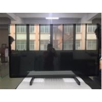 Wholesale Multi Media Smart Board Interactive Display, ISO9001 Touch Screen Classroom Board from china suppliers