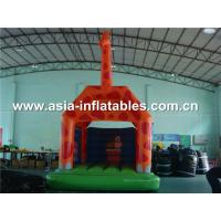 Wholesale popular and fashionable inflatable giraffe bouncer  from china suppliers