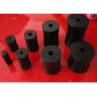 Wholesale Aging Resistance Industrial Polyurethane PU Coating Parts Bushings Replacement, Polyurethane Parts from china suppliers