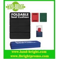 Wholesale fashional and Usefull Foldding Stadium Seat from china suppliers