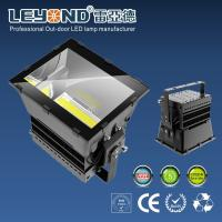 Wholesale Sport Stadium LED Outdoor Lighting Waterproof CREE Chip 1000W from china suppliers