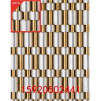 Buy cheap stainless steel woven wire fabric from wholesalers
