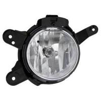 Wholesale 2006 ~ 2008 Mitsubishi Triton & L200 Fog Light Kit 9006, 12V, 55W bulb from china suppliers