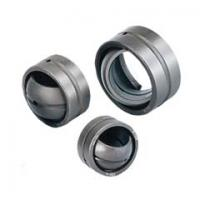 Wholesale Ball Joint Bearings of Axial Slit Outer Ring GE200ES, GE220ES For Smaller Axial Load from china suppliers