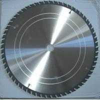 Wholesale TCT Circular Saw Blades for plastic in general and FRP body with low noise laser cut 400x3.5/2.5x30 T=112 from china suppliers